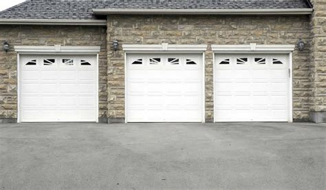 Garage Door Springs Tauranga Garage Doors Vancouver Wa Coast To Coast Garage Doors