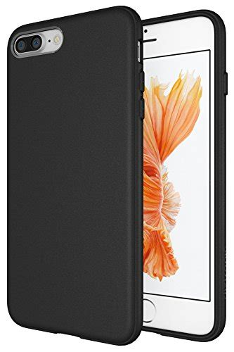 iphone 7 plus 8 plus diztronic matte slim fit tpu for ap 702168502616 ebay