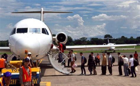 Wanita Hamil 5 Bulan Boleh Naik Pesawat Mei 2015 Penumpang Angkutan Udara Naik 8 86 Portal