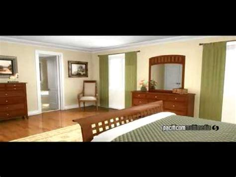 3d house animation youtube 3d architectural home house animation interior and