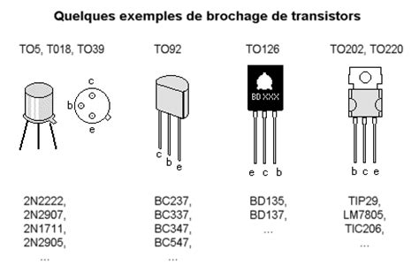 bd139 transistor replacement bd139 equivalent transistor replacement 28 images teknoplace net continental device india