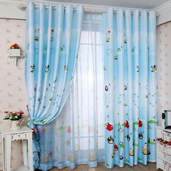 boys window curtains boys window curtains promotion shop for promotional boys