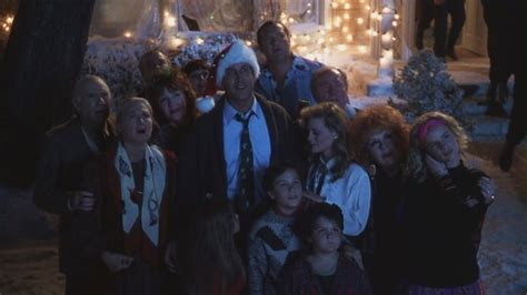 christmas vacation christmas vacation christmas movies image 17913359
