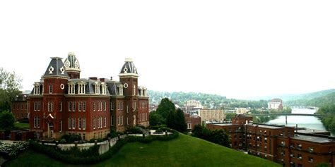 Virginia College Mba by Mylan Ceo Bresch Is Embroiled In A Wvu Mba