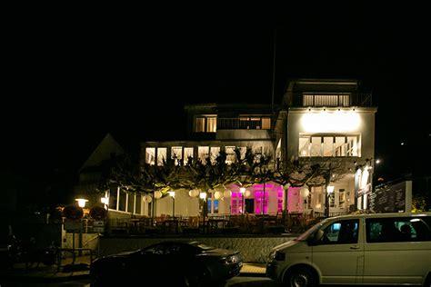 Hochzeit In Hamburg by Deko Hochzeit Hamburg Execid