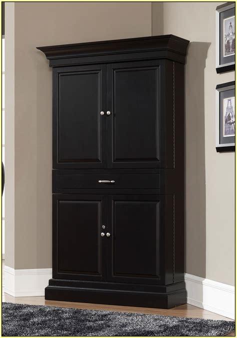 ikea linen cabinet cabinet  home design ideas