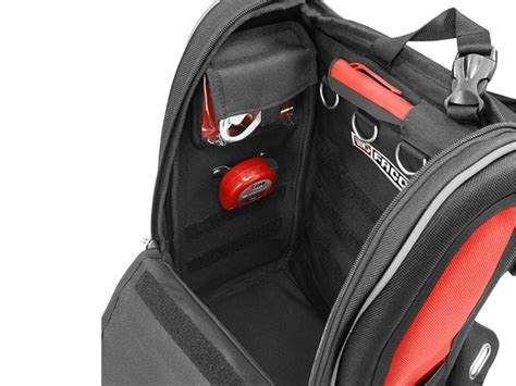 facom bsmcb modular compact backpack