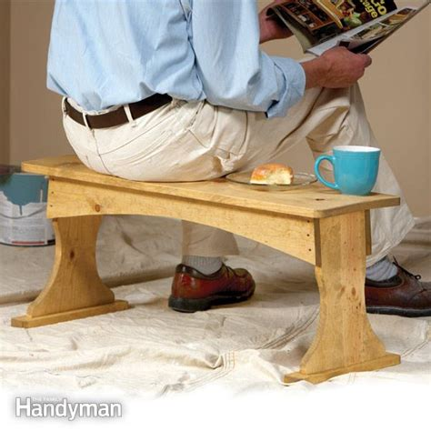 top  woodworking projects  family handyman