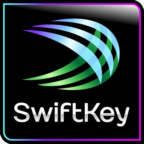 swiftkey apk swiftkey keyboard apk v 4 2