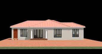 Home Blueprints For Sale by Archive House Plans For Sale Alexandra Olx Co Za