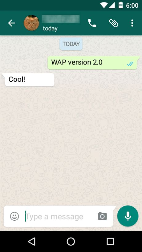 whatsapp hack apk wap best whatsapp mod v2 1 cracked apk is here globalapk