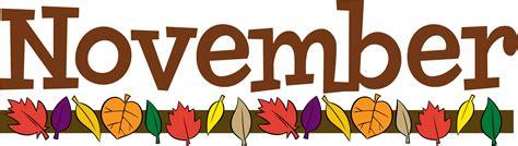 november printable banner november dr odd