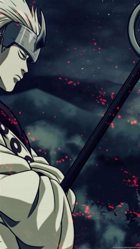 naruto wallpapers coolest  wallpapers hd fix