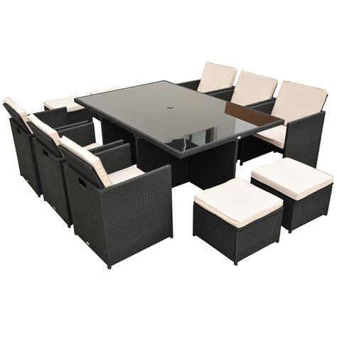 mobili giardino outlet outlet mobili da giardino firenze mobilia la tua casa