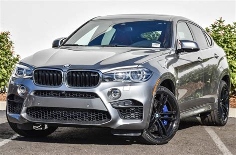 Bmw X6 2020 Release Date by Bmw X6 2020 Release Date Rating Review And Price Car