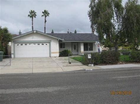 houses for sale ontario ca 1831 e hawthorne st ontario california 91764 foreclosed home information