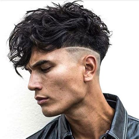 latest low cut hair styles 23 fresh haircuts for men men s hairstyles haircuts 2017