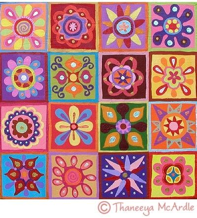 y8 painting 27 best y8 islamic arts pattern images on