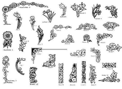 Flowers 1 Jenny Pinterest Headstone Designs Templates