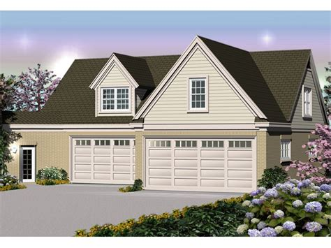 six car garage 6 car garage plans six car garage plan with apartment attaches to home 006g 0108 at