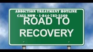 Inpatient Detox Near Me by Suboxone Doctor Greenville Make Money From Home Speed