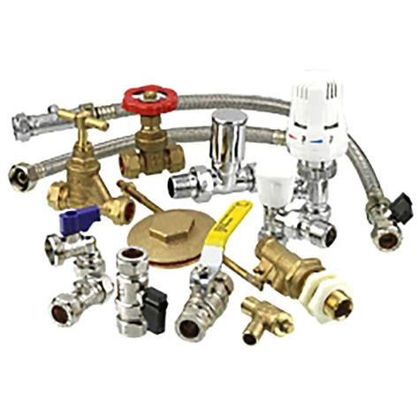 fittings classification bse electrical supplies pte