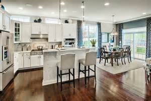 Model Homes Decorated regency at wappinger villas luxury new homes in