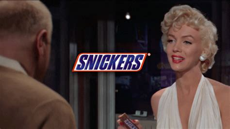sneakers commercial image gallery snickers commercial