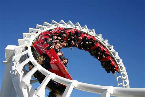theme parks in california southern california amusement ride accident attorneys