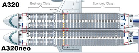 lufthansa airbus a380 seat map airways a380 seat map