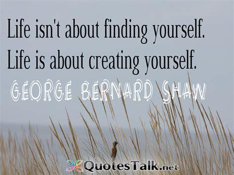 quotes about yourself quotes about yourself quotesgram