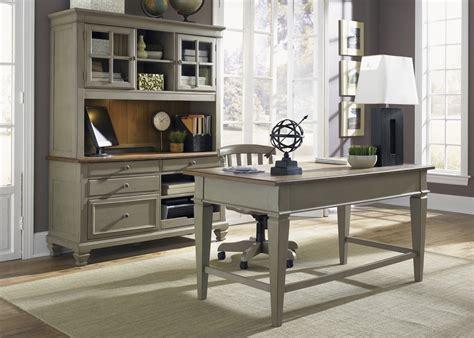 home office furniture home office furniture store