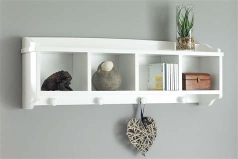 Shelf Wall Unit by Ideas For Build Wall Shelving Units Robinson House