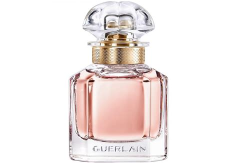 The Best Of Guerlain by Roped In As The Of Guerlain S Mon