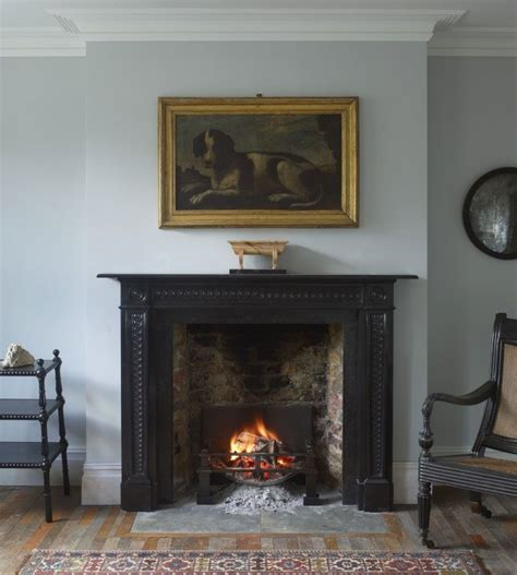 finest reproduction antique fireplaces reproduction