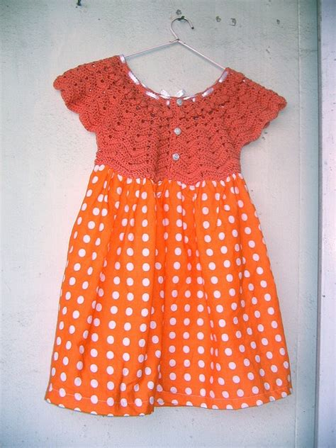 pattern yoke dress 30 best images about crocheted yokes and bodices on