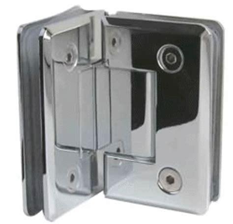 Shower Door Hinges Uk 90 176 Glass To Glass Shower Door Hinge Kerolhardware Co Uk