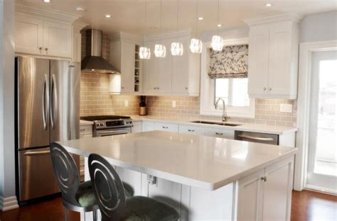 Kitchen Cabinet Roll Out Drawers top 7 kitchen renovation trends inspire homes
