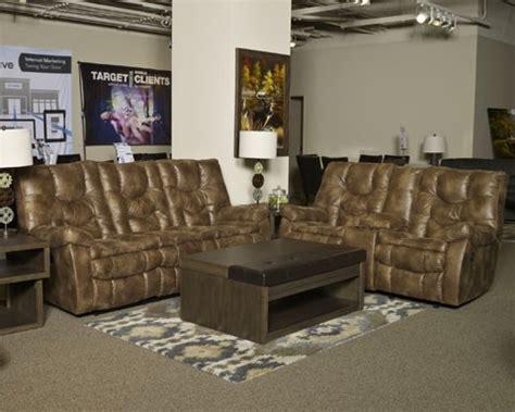darshmore reclining sofa reviews 5680188 furniture darshmore reclining sofa site