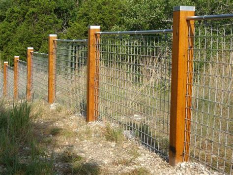 Cheap Backyard Fence Cheap Fence Ideas To Embellish Your Garden And Your Home