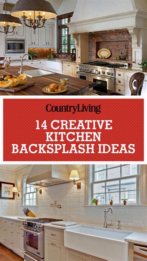 backsplash in kitchen ideas inspiring kitchen backsplash ideas backsplash ideas for