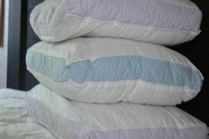 washing pillows in washer guide tips and ideas how to wash pillows ginny s recipes tips