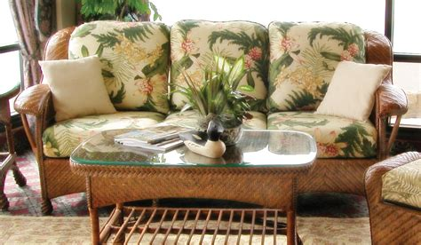 Replacement Cushions For Rattan Sofa by Casablanca Rattan Sofa Replacement Cushions