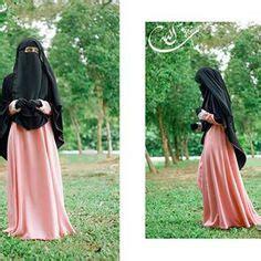 niqab tutorial desert rose niqab tutorial desert rose youtube modest me