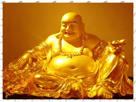 wallpaper buddha free download buddha wallpaper wallpaper of buddha