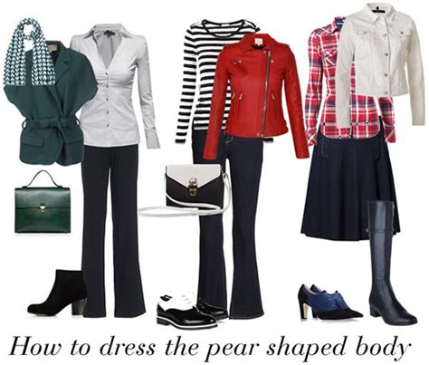dress fro pear shaped figures over 50s body shapes and how to dress for them just your average