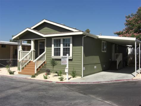 manufactured homes how to estimate your new manufactured