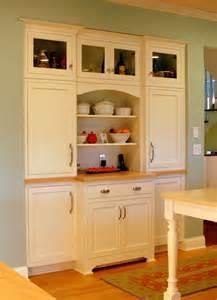 indianapolis custom cabinetry custom furniture kitchen