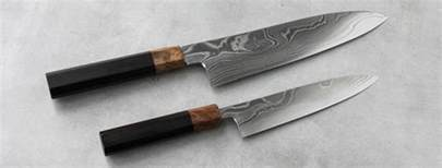 Best Rated Kitchen Knives about japanese knives chef s armoury