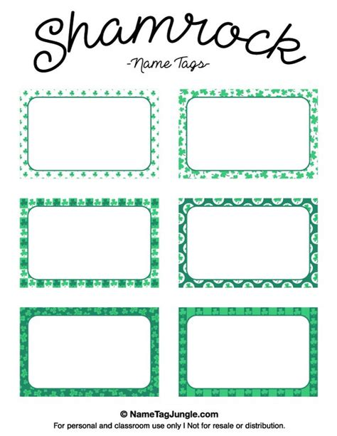 door name tag template best 25 cubby name tags ideas on door name